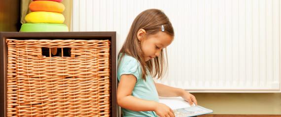 CHILD-READING-large570