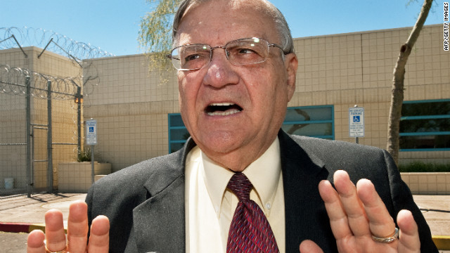 joe-arpaio-story-top